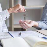Mietschulden- Wissenswertes im Überblick