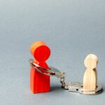 Unterhaltsschulden und was Sie darüber wissen sollten