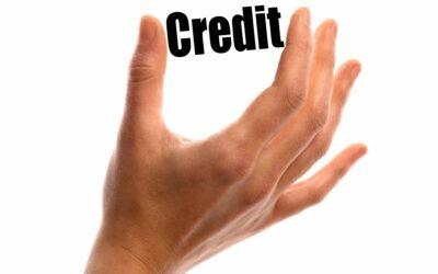 Kredit trotz Privatinsolvenz – ist das möglich?