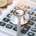 Schulden bei der Krankenkasse – das ist wichtig