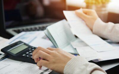 Der Schuldenbereinigungsplan – wichtiges Instrument im Insolvenzrecht auf dem Weg in die Schuldenfreiheit