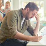 Schuldeneintreiber – das müssen Verbraucher wissen