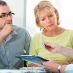 Schuldenerlass vereinbaren – ein außergerichtlicher Weg aus den Schulden