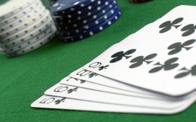 Spielschulden – Verbindlichkeiten aus Glücksspielen und Wetten