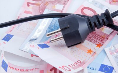 Stromschulden: Alle Informationen, um eine Stromsperre zu verhindern